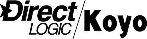 Direct Logic / Koyo